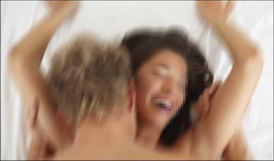 Новый секс лошодами