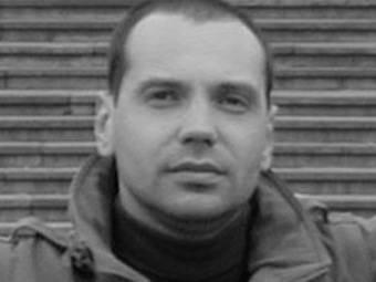 диетолог в костроме базылева ольга борисовна