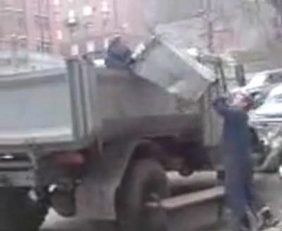 Видео пьяные русские приколы