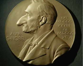 Шнобелевская премия-2016: отмечены человек-коза, человек-барсук, штанишки для крыс
