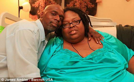 порно толстая женщина мальчик