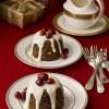 Готовим торт к Новому году и Рождеству