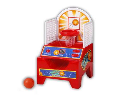 USB Баскетбол
