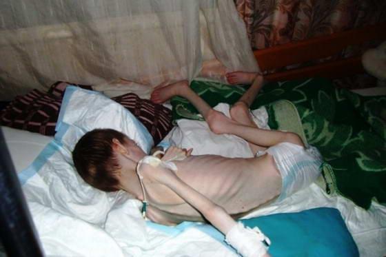 Детская поликлиника на сибирский тракт 5а