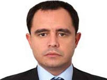 Николай Герман