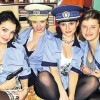 Полицейский c Рублёвки 2 сезон