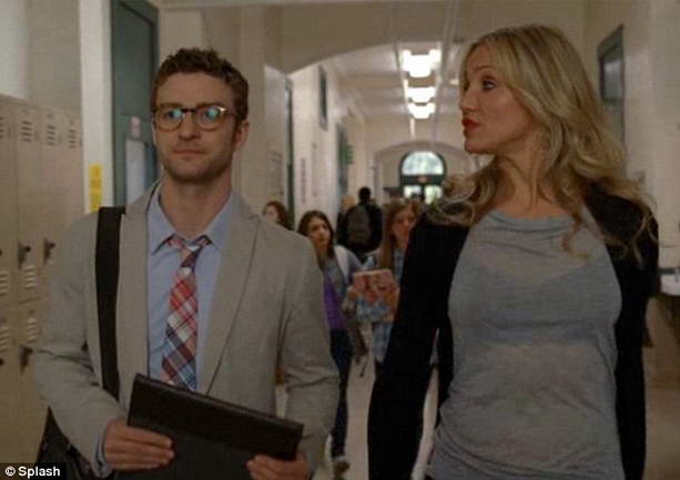 http://skuky.net/wp-content/uploads/2011/02/bad-teacher3.jpg