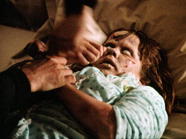 смотреть онлайн фильмы ужасов самые интересные