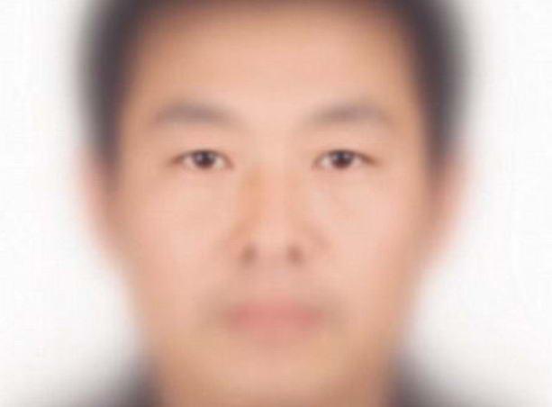 «Типичным» человеческим лицом оказался 28-летний китаец