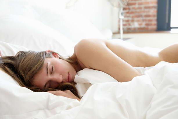 Сон. Как выспаться не имея даже 8 часов для сна