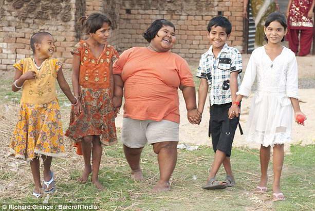 интим фото толстых девочек