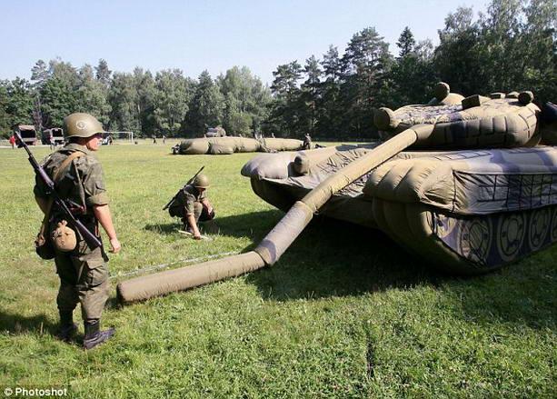 танк Т80