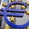ЕС предложит отменить визы для Украины уже в апреле — Reuters