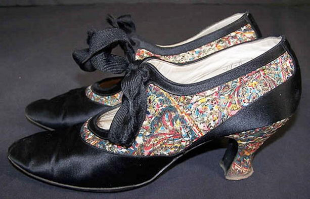 http://skuky.net/wp-content/uploads/2011/11/men-high-heels.jpg