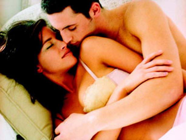 Как завести наимощнейший оргазм мужчинам