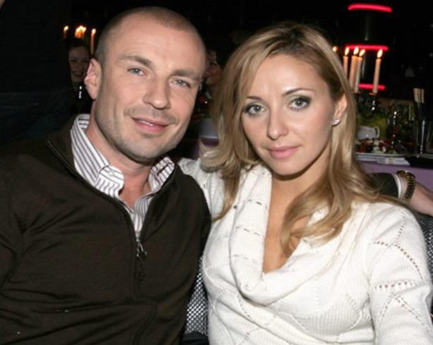 Навка и Жулин