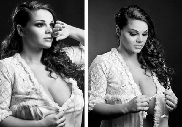 Мария зарринг фото ню, рокко сиффреди и русская лесби порно