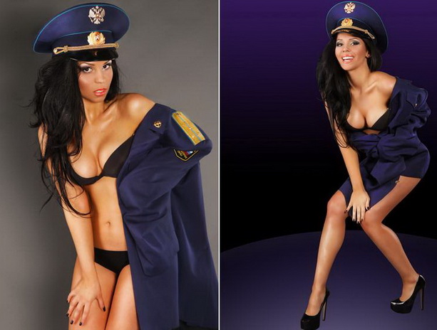 Катя Колисниченко