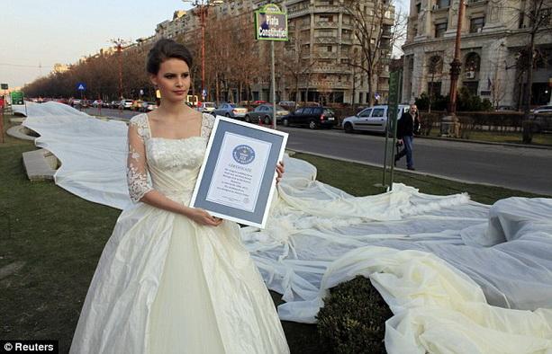 свадебное платье для золушки 2010 года