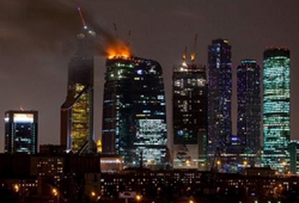 от 1000 рублей проститутки москва