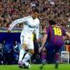 Реал Сосьедад — Реал 30 апреля 2016 года. Прямая трансляция