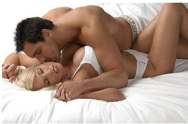 Является ли оральный секс петтингом