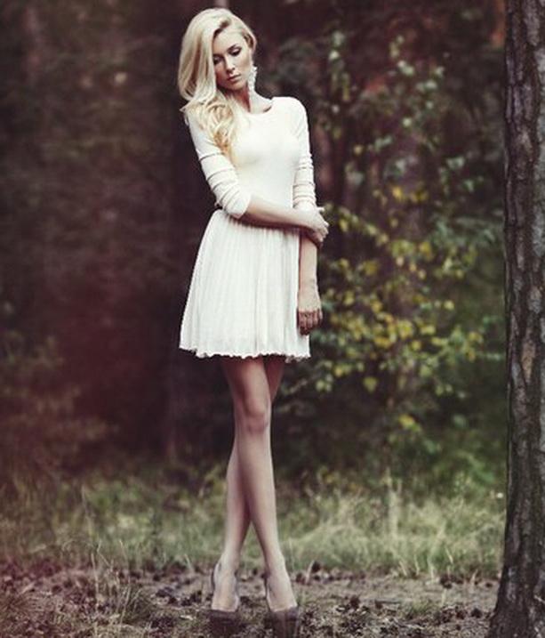 Аня Стрюкова дочь Анастасии Заворотнюк