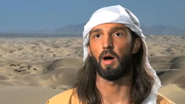 Фильм «Невинность мусульман» вызвал ненависть к американцам