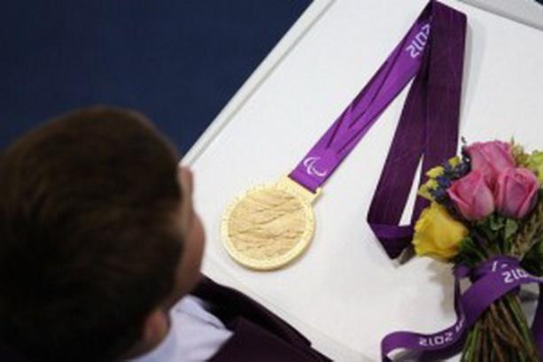 россия на всех летних олимпиадах