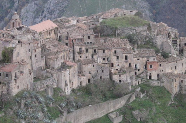 Романяно-аль-Монте