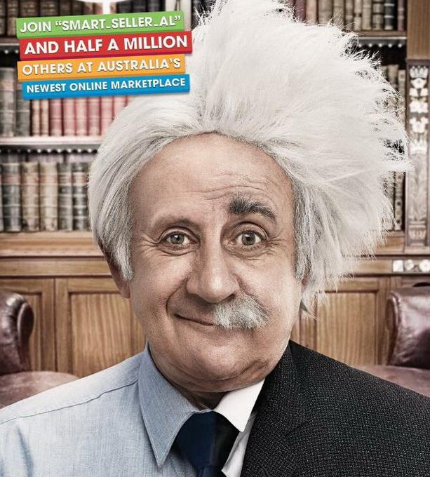 Альберт эйнштейн представляет…