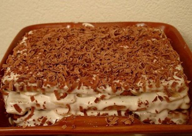 Рецепт жареных грибов с картошкой шампиньоны
