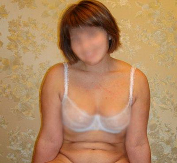 Наталья Молокова откровенное фото учительницы