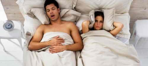 Как уснуть если не спится. Причины бессонницы и как ее побороть