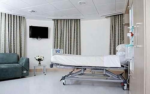 Игры рожать больницы