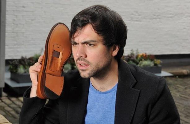 мобильные телефоны обувь