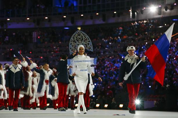 следующая летнея олимпиада