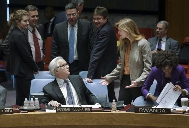 Умер Виталий Чуркин, причина смерти и биография постпреда России при ООН