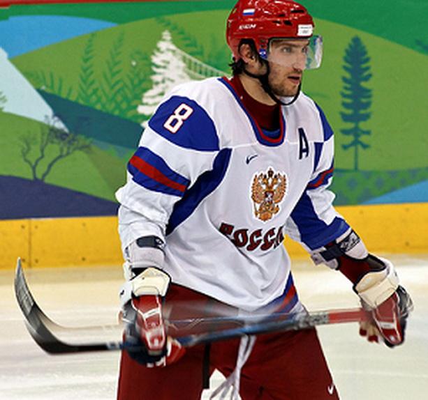 Россия — Чехия 18.05.17. Чемпионат мира по хоккею