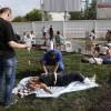Список погибших в московском метро 15 07 2014: фамилии, данные МЧС