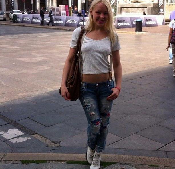 Новости сегодня город нижнеудинск