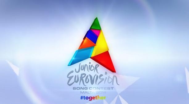 Детское евровидение 2014 результаты 15