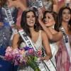 Титул «Мисс Вселенная 2014» получила колумбийка Паулина Вега, фото
