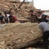 Землетрясение в Дагестане 2016 зафиксировано в горах