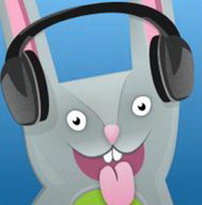 Бесплатно слушать музыку скачивать