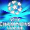 Жеребьевка Лиги чемпионов 2015-2016: Онлайн трансляция