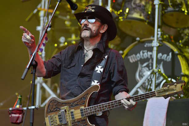 Джордж Янг из AC/DC умер в Австралии, причина смерти музыканта обнародована