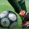 Ливерпуль — Севилья 18 мая 2016 года. Онлайн трансляция финала Лиги Европы