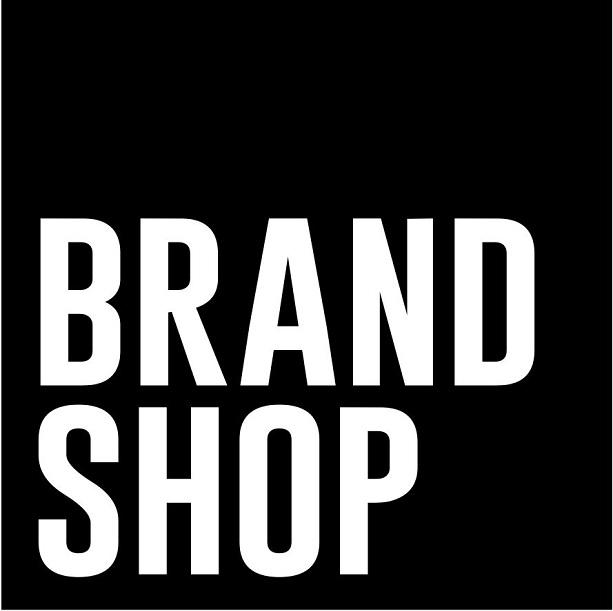 New Balance x Concepts: эксклюзивные кроссовки появятся в московском Brandshop