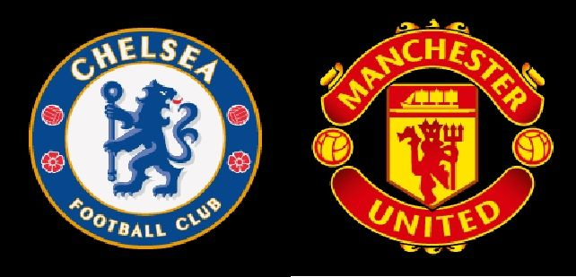 динамо челси смотреть онлайн Photo: Манчестер Юнайтед смотреть онлайн 23 октября 2016